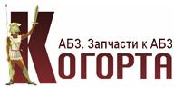Торгово-производственная компания «Когорта»