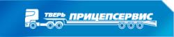 Торгово-сервисная компания ООО «ПрицепСервис»