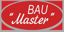 Производственно-коммерческая фирма «БАУ-Мастер»