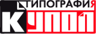 Типография «КУПОЛ»
