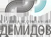 Торгово-производственная компания ООО «Демидов»