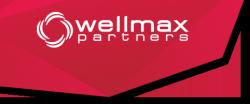 Рекламное агентство «Wellmax partners»