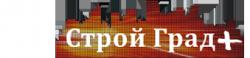 Торговая компания «СтройГрад+»