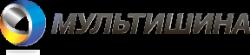 Торговая компания «Мультишина»