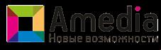 Рекламное агентство ООО «Амедиа-Тверь»