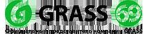 Магазин автохимии, клинингового и моечного оборудования «GRASS 69» на Паши Савельевой
