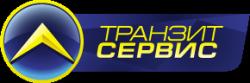 Магазин «ТРАКМАРКЕТ»
