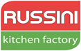 Торгово-производственная компания «Руссини»