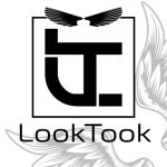Магазин одежды и аксессуаров «А LOOK & TOOK»