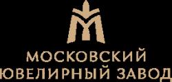 Салон ювелирных изделий «Московский Ювелирный Завод»