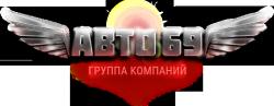 Мотосалон «АВТО 69» на Московском шоссе