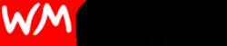 Рекламное агентство полного цикла «ВМ МАРКЕТИНГ»