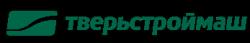 Машиностроительный завод ООО «Тверьстроймаш»