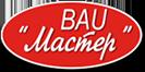 Центр строительных и отделочных материалов «BAU-Мастер» на Шишкова