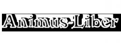 Частная школа «Animus Liber»