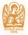 НОУ «Русская школа»