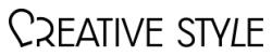 Бутик одежды, обуви и кожгалантереи «Creative style» на Тверском проспекте