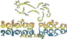 Аква-магазин «Золотая рыбка»
