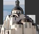 «Воскресенский Кафедральный Собор»