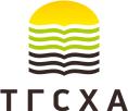 «Тверская государственная сельскохозяйственная академия»