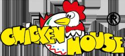 Бистро «Chicken House» на Можайского