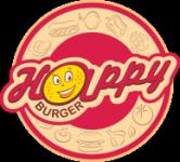 Кафе быстрого питания «Happy Burger»
