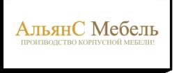 Торгово-производственная компания ООО «Альянс»