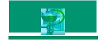 Стоматологическая клиника «Инновация XXI»