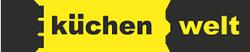Салон кухонной мебели «Kuchen-welt»
