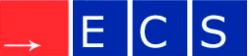 Сервисная компания «ECS»