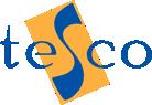 Торгово-монтажная компания «Tesco»