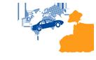 Навигационная компания «Контрол Авто»