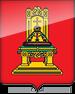 «Тверской областной бизнес-инкубатор»