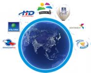 Торгово-монтажная компания «ТВ Сервис»