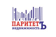 Агентство недвижимости и права «ПаритетЪ»