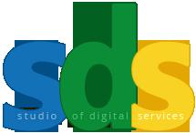 Студия цифровых услуг «Sds-Tver»