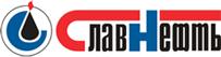 Научно-производственный центр ООО «Славнефть»