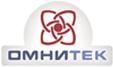Торгово-сервисный центр ООО «Омнитек»