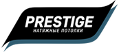 Торгово-монтажная компания «Престиж»