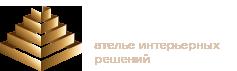 Ремонтная компания ООО «Лайф Плюс»