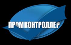 Инжиниринговая компания ООО «Промконтроллер»