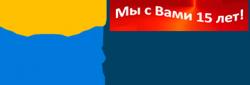Производственно-торговая компания ООО «Колодец-Сервис»
