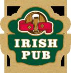 Ирландский паб «Irish Pub»