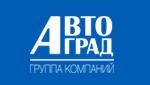 Автосалон «АвтоГрад»