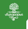 Строительная компания «Лукоморье»