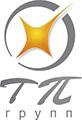 Оптово-розничная компания «TP Group»