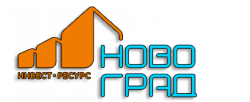 Инвест-ресурс «НовоГрад»