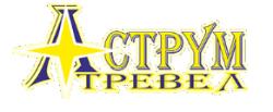 Туристическое агентство ООО «Аструм Тревел»