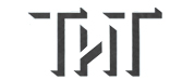 Интернет-магазин «ТверьИнтернетТорг»