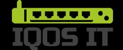 Компания IT-аутсорсинга «IQoS»